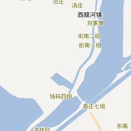 TetrachloroobenzoquinoneSodium HypochloriteManganous Chloride - Huaian map