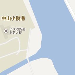 澳门新葡京3066.com
