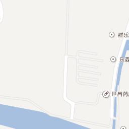 金沙国际唯一官网