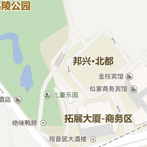 澳门金沙7249.com手机